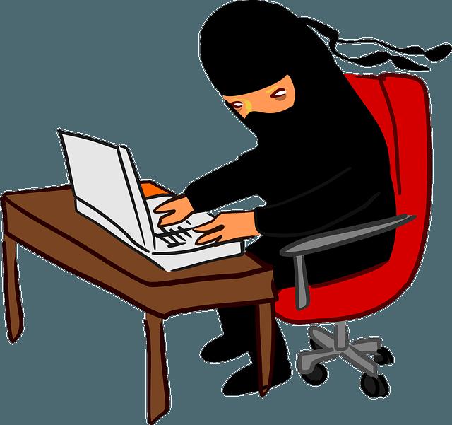 Ninja Trader – trading en automático desde tu PC