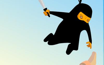 Crear un sistema en Ninja Trader usando el asistente