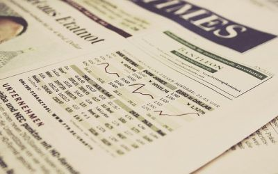 ¿Qué es Stockcharts?