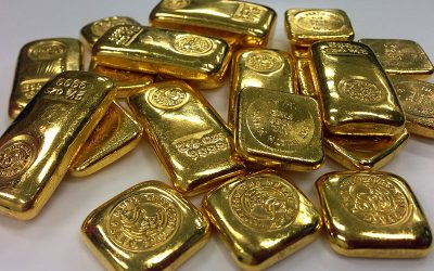 ¿Va a ser rentable la inversión en oro en 2020?